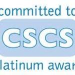 CSCS-150x150