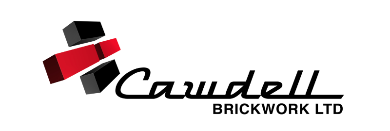 Cawdell Brickwork LTD